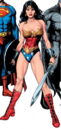 Wonder Woman (Earth 1) 001.png