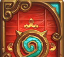 Hearthstone Patch Notes: 2.2.0.7835