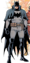 Bat Man (Earth 19).png