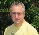Steve Lightfoot