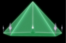 Ep247PyramidBarrier.png