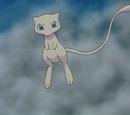 Mew (anime)