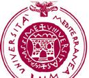 Libera Università Mediterranea