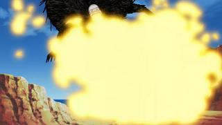 [Elemento] Katon 320px-Fire_Release_Intelligent_Hard_Work