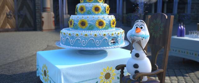 File:Frozen fever 3.jpg