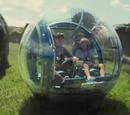 Gyrosphere 07