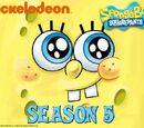 Liste des épisodes (Saison 5)