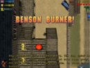 BensonBurner-Mission-GTA2.png