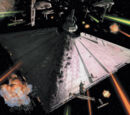 Federal Starships