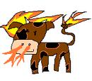 Cowber