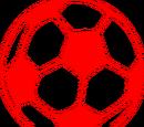 Wolverhampton Wanderers (2014-15 away)