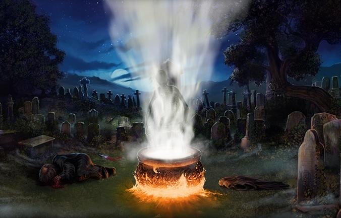 Renaissance de lord voldemort wiki harry potter l - Harry potter et la coupe de feu cedric diggory ...