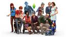 Render Les Sims 4 Généalogie.png
