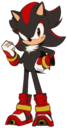 Shadow the Hedgehog Boom Profile v2.png