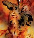 Densitor (Earth-1610) Ultimate Fantastic Four Annual Vol 1 1.jpg