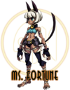 Msfortune.png