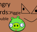 FunnyKirby110/Angry Birds: Piggie Trouble