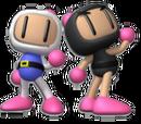 Bomberman Wiki