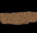 Savannah Rocks (Zoker)
