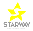 Starway logo 2015.png