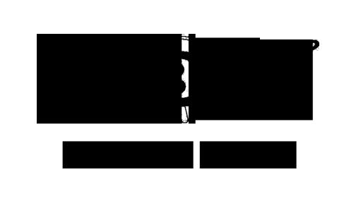 логотип бентли: