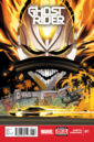 All-New Ghost Rider Vol 1 11.jpg