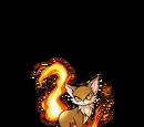 No.123 Firecub