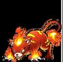 Fire Lynx.png