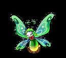 No.143 Winnofly