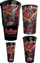 Age of Ultron Theater Cups.png
