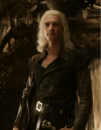 Viserys costume 106.png
