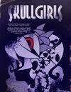 Skullgirls EVO 2013 Cancer Drive Cartel.jpg