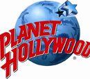 Planet Hollywood (Eruowood)