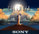 Columbia Pictures films
