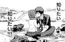 Kotori kisses Ryu.png