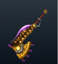 MH4U-Relic Switch Axe 006 Render 005.png