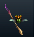 MH4U-Relic Insect Glaive 001 Render 005.png