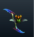 MH4U-Relic Insect Glaive 002 Render 005.png