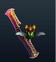 MH4U-Relic Insect Glaive 003 Render 003.png