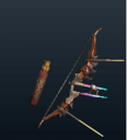 MH4U-Relic Bow 002 Render 004.png