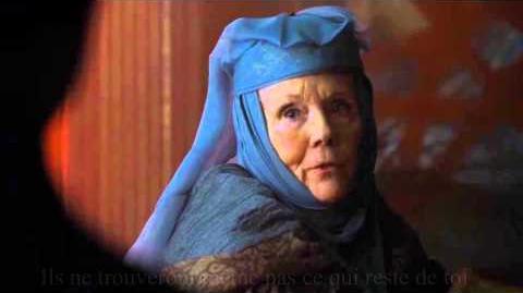 Game of Thrones Season 5 Trailer VOSTFR 1080p