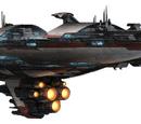 Valor-class cruiser