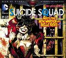 Suicide Squad Vol 4 21