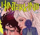 Hinterkind Vol 1 14