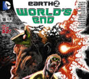 Earth 2: World's End Vol 1 18