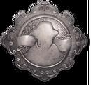 Silver badge Orders.png