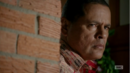 S1x01 - Tuco.png