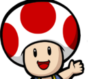 Toad (Character)