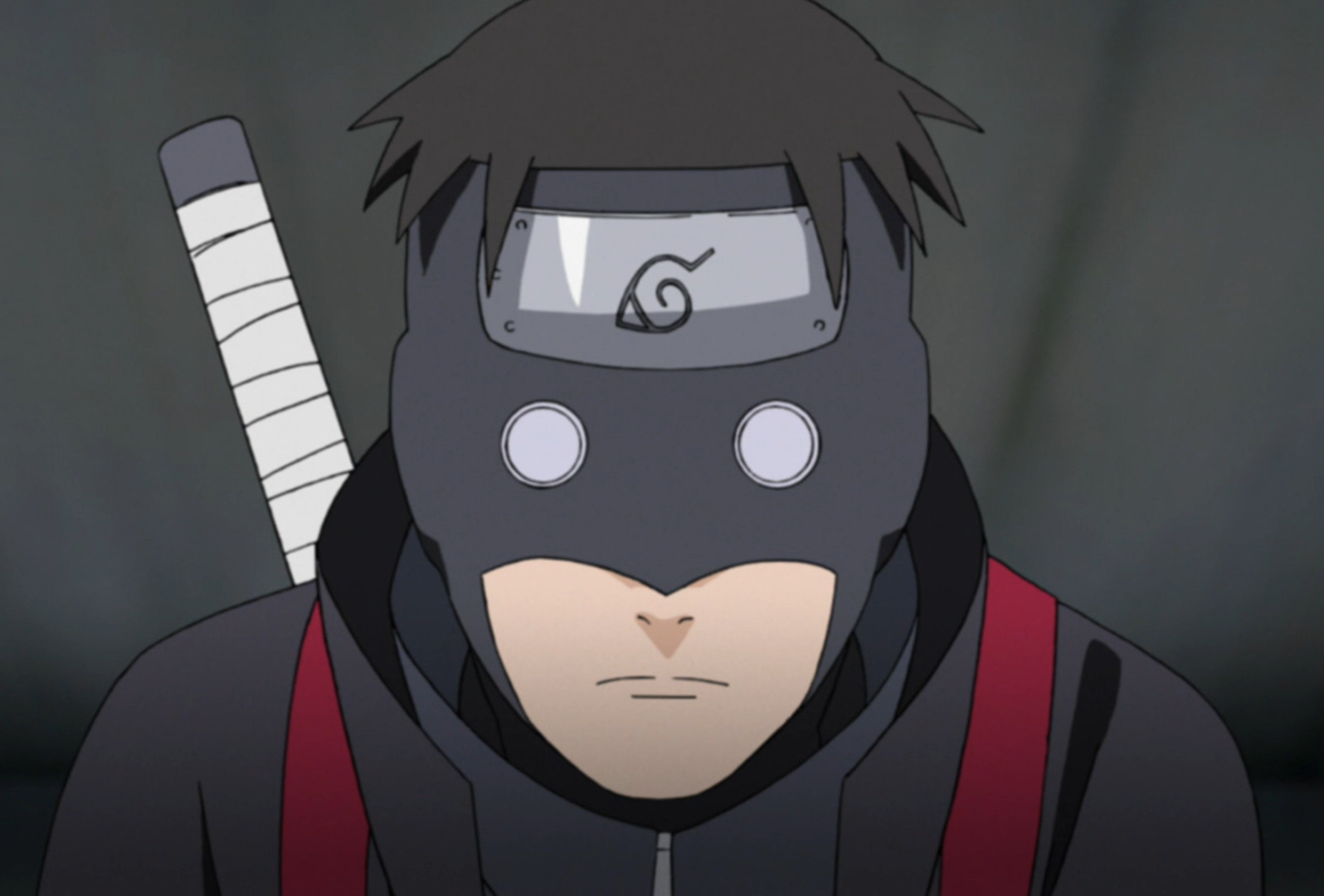 1596 x 1080 png 1128kBNaruto