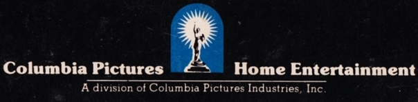 Sony Pictures Home EntertainmentOther Closing Logo - oukas info